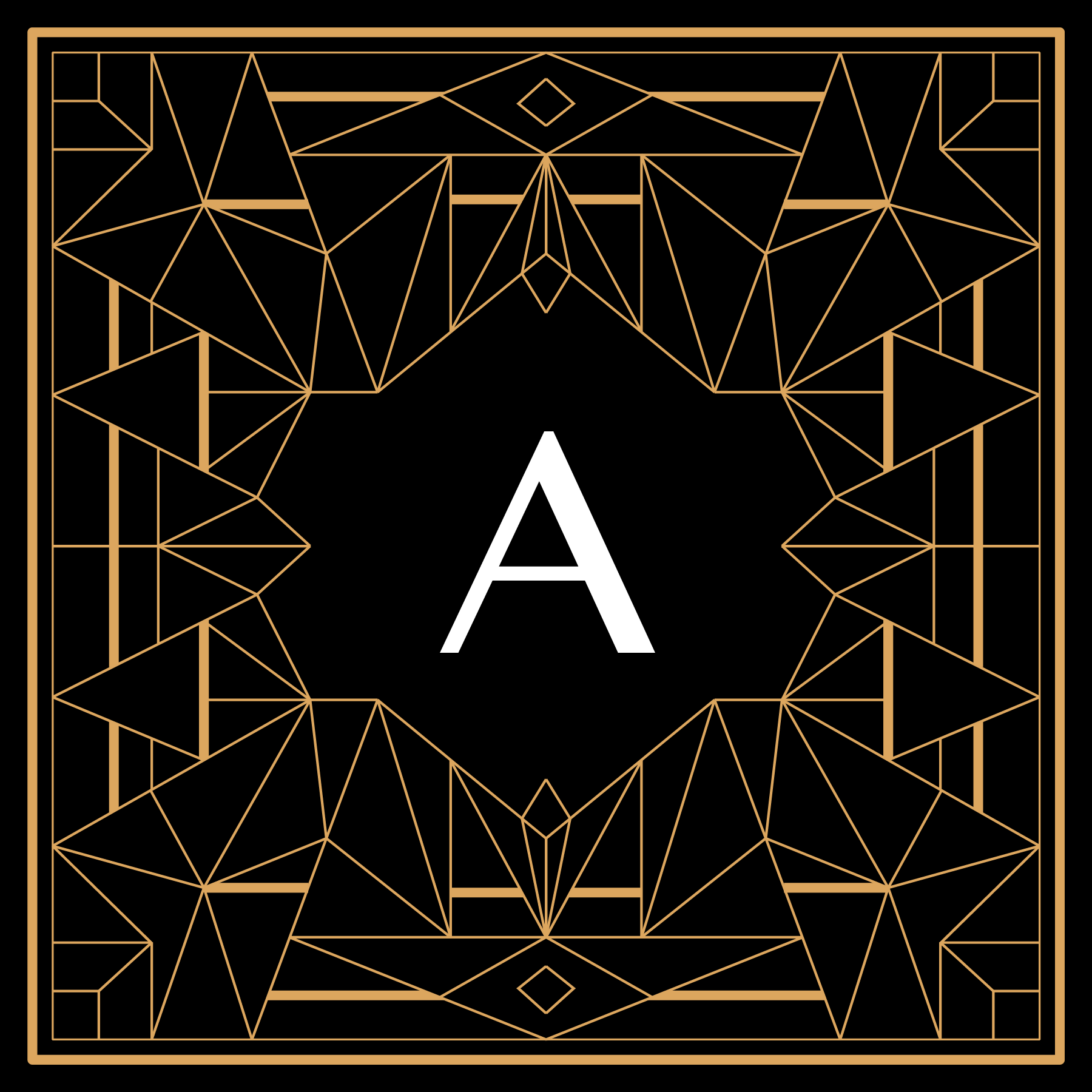 Aoriston